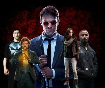 What 'Daredevil's' Cancellation Means for Netflix and Marvel's Future