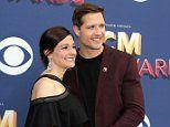 Country singer Walker Hayes reveals his newborn daughter died after his wife's uterus ruptured