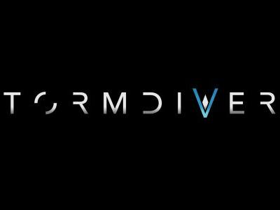 Stormdivers, From The Makers of Resogun, Gets New Images Showing Off Hugely Detailed Guns