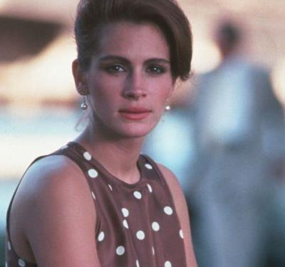 7 Spring Trends Inspired By 90s Rom-Coms, From Pretty Woman to B*A*P*S