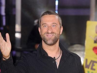 Saved by the Bell's Dustin Diamond Battling Stage 4 Cancer After Hospitalization