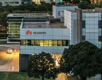 IDC: Smartphone shipments down 6% in Q3 2018, Huawei maintains lead over Apple