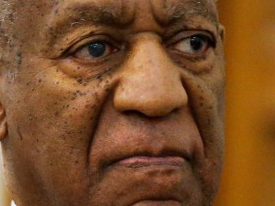 Bill Cosby faces up to 30 years in sentencing for drugging, sex assault conviction on Monday