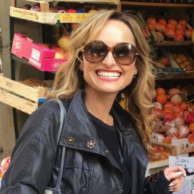 Giada's 6 Favorite Things to Eat in Florence