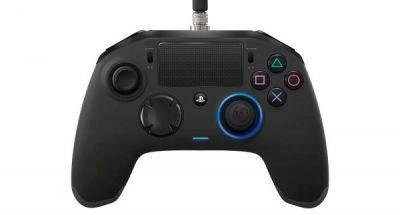 The best gamepads and controllers for PS4, PC and Xbox One