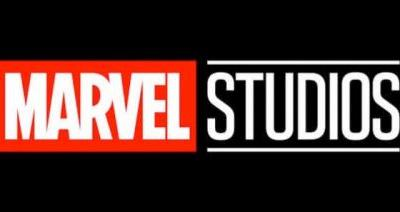 Marvel Studios Confirmed for 90-Minute San Diego Comic-Con Panel in Hall H