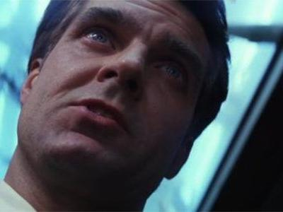 Both 'Mission: Impossible' Sequels Bringing Back Henry Czerny as Kittridge from the First Movie