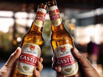 Hop Take: AB InBev Is Taking Over Beer in Africa, Too