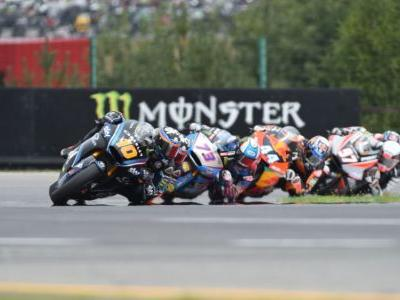MotoGP live stream: how to watch the 2019 Czech motorcycle Grand Prix online from anywhere