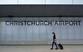 Alibaba partners with Christchurch Airport to lure more visitors to NZ