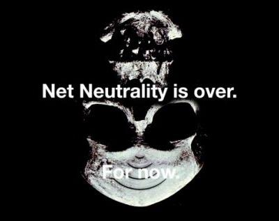 Net Neutrality Vote: What do we do now?
