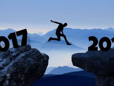 3 Ways Your Marketing Plan May Need to Evolve in 2018