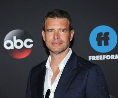 "Scott Foley Says A 'Felicity' Reboot ""Wouldn't Work"""