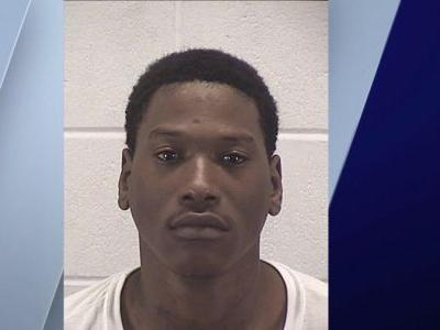 4th man charged in violent carjacking, shooting of Aurora woman