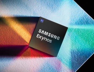 Exynos 850 is a capable chipset, despite the lack of publicity