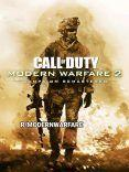 Call of Duty: Modern Warfare 2 Campaign Remastered leaked, seemingly coming soon