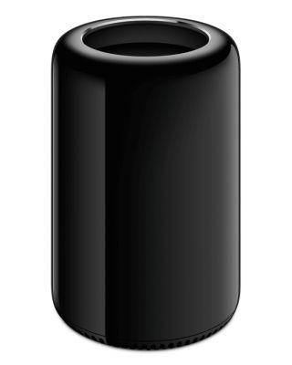 Apple's Hard Mac Pro Lesson: Don't Put Aesthetics Ahead Of Utility