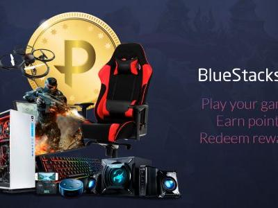 BlueStacks teams up with MSI to offer PCs with Android gaming capability built in