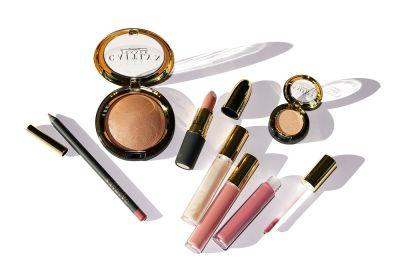 MAC Caitlyn Jenner Collection Spring 2017