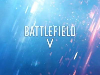 Battlefield V Gameplay Teaser Might Confirm World War II Setting