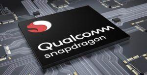 Qualcomm's new Snapdragon 675 chip promises to bring high-end gaming and camera features to mid-range smartphones