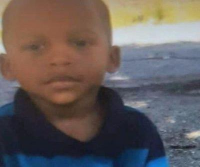 3-year-old boy beaten to death with baseball bat after taking cupcake, police say
