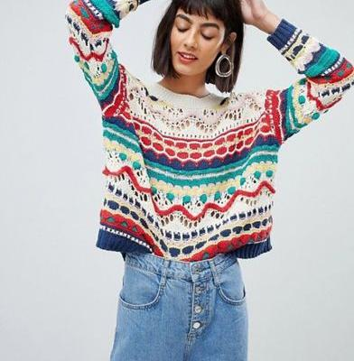 Your Definitive Guide to Ugly Christmas Sweater Shopping
