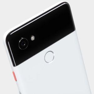 How to enable the hidden LED notification lights on your Pixel and Pixel 2