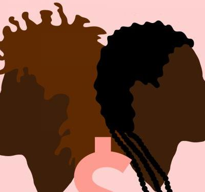 Black Women's Equal Pay Day: 3 Women On How They Learned They Were Underpaid