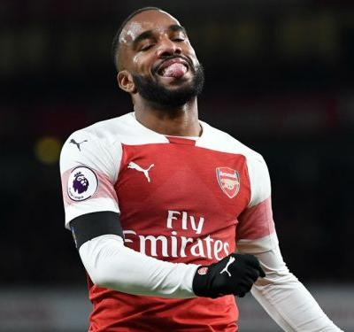 BATE 1 Arsenal 0: Dragun fires as Lacazette sees red