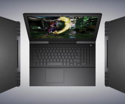 Here's what's inside Intel's boundary-pushing 'Project Athena' laptops-and why