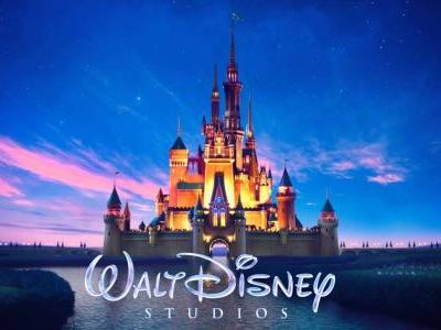 Disney And Fox Just Approved The Big Merger