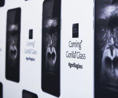 How strong is Gorilla Glass 6? We sat down with Corning to talk about the future of phones