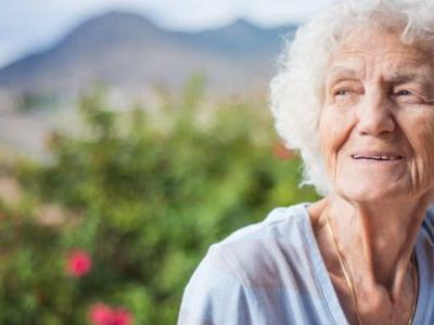 Researchers Discover Intriguing Link Between Magnesium And Dementia