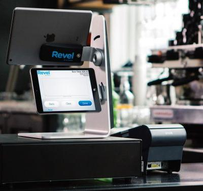 How to choose a point-of-sale system for your business