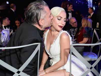 How Long Were Lady Gaga and Christian Carino Together? Here's Their Relationship Timeline