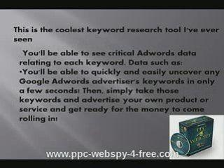 Need search engine optimization tutorials? Forget it!!