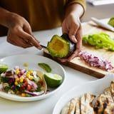 Here's How Many Avocados You Can Eat and Still Lose Weight