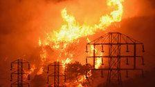 PG&E Bankruptcy: Largest Utility In The U.S. Files For Chapter 11