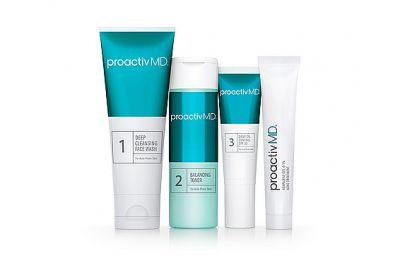 Popular Skin Care Line Proactiv Just Came Out With an OTC Version of This Prescription Retinoid
