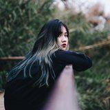 15 Things You Shouldn't Say to an Introvert
