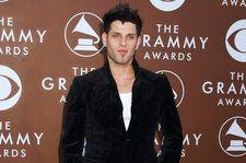 Fans Mourn Devin Lima After LFO Member Loses Battle With Cancer