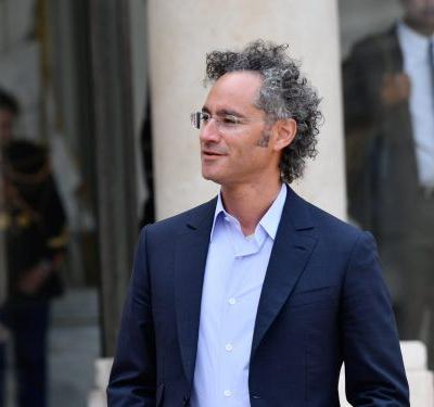 $42 billion Palantir's new $90 million contract to help with safety at America's nuclear weapons branch is key to a crucial initiative to expand its business beyond defense contracts