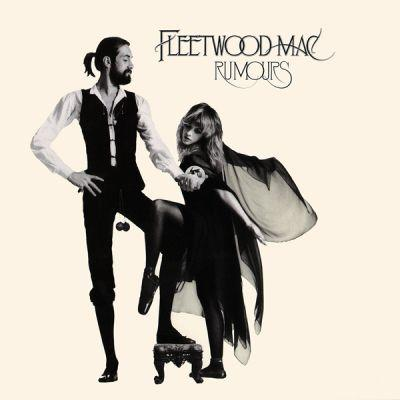 The Very Best Covers of Fleetwood Mac's Rumours
