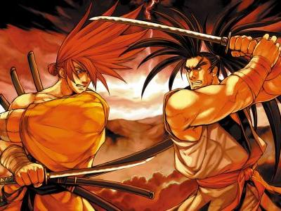 Samurai Shodown NeoGeo Collection Launches June 11th On PC, And Consoles July 28th