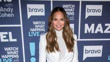 Chrissy Teigen, Kenan Thompson And Jeff Foxworthy To Judge NBC Comedy Competition