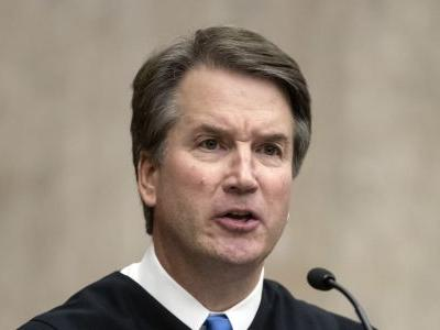 Hearings for Supreme Court nominee to start Sept. 4