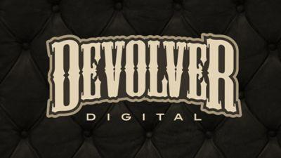 Devolver Digital To Showcase Games At GDC From Developers Affected By U.S. Immigration Ban