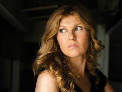 Connie Britton & Dylan McDermott Returning to American Horror Story