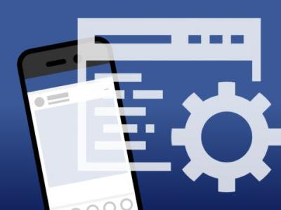 Facebook staff discussed selling API access to app developers in 2012-2014